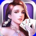 万发筒棋牌游戏安卓手机版 v1.0