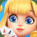 威利斯人娱乐棋牌app手机版 v1.0