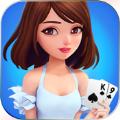 八十分棋牌正版游戏app v1.0