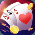 大赢家2826cc棋牌app手机版 v1.0