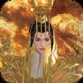 战统三国手游官网正式版 v1.1