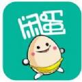 闲蛋赚钱app