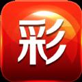 王中王手机资料站