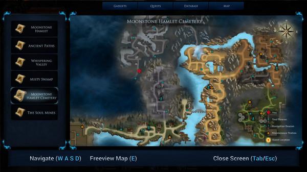 轰炸任务游戏图3