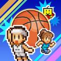 开罗篮球热潮物语无限金币免费内购破解版 v1.2.0