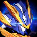 机甲大作战手游官方最新版 v1.1.1