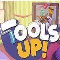 tools up游戏联机试玩版 v1.0