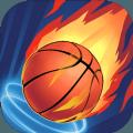 超时空篮球官网手游正版 v1.0