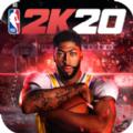 NBA2K20科比捏脸数据手机版 v4.4.0.429018