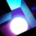 小球霓虹迷宫游戏安卓版 v1.1