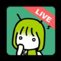 AILIVE小小人工智能游戏安卓版 v1.0