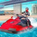 轮船碰撞大作战模拟游戏官方下载 v1.0.1