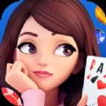 万豪娱乐75775棋牌游戏最新版 v1.0