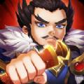 枭雄三国志手游正式版 v1.0.0