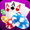 猪猪视频app棋牌游戏 v1.0