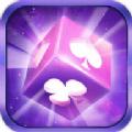 掌中娱乐平台75775棋牌游戏app v1.0