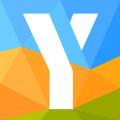 Ylands游戏手机移动版app v1.0.0