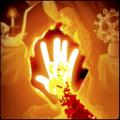 化为灰烬游戏安卓版 v1.0