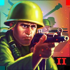 突击战场2游戏