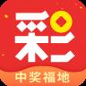 1号庄彩票官网手机版app v1.0