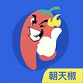 朝天椒贷款app下载 v1.0