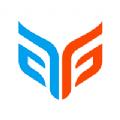 聚星钱包贷款app下载 v1.0