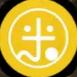 米宝宝借款app下载 v1.0