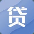 好收成贷款app官方入口 v1.0