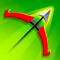 弓箭传说1.2.4破解版
