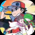 Pokemon Master中文国服最新版(宝可梦大师) v1.0