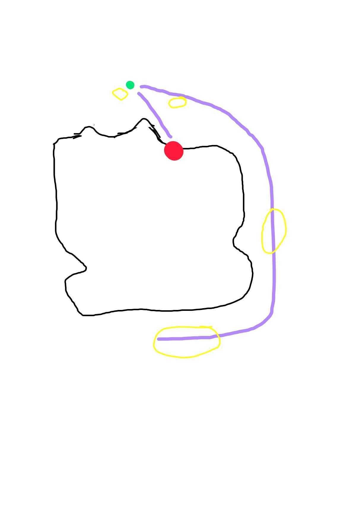 航海日记gm怎么刷 新手刷gm方法介绍[多图]图片3