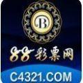 88彩票网app手机版 v1.0