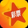 菲博彩票app官方手机版 v1.0