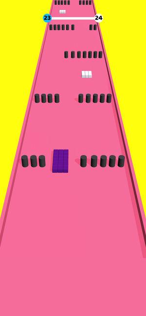 抖音Sticky Block游戏安卓版图片1