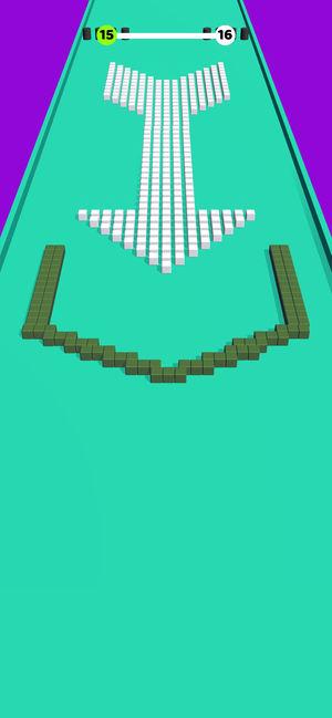 Sticky Block安卓版图3