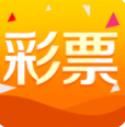 圣保罗彩票app手机版 v1.0