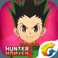 腾讯猎人×猎人手游官网版 v1.2.56