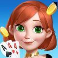 艾斯克棋牌游戏手机版 v1.0