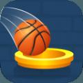 篮球无底洞游戏安卓版下载 v1.0