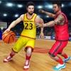 篮球扣篮圈2019游戏安卓版 v1.0